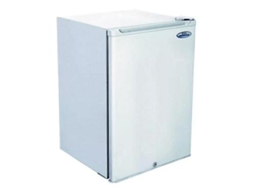 Haier Thermocool Refrigerator Prices in Nigeria (2021)