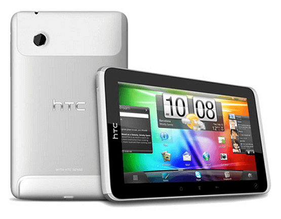 htc tablet prices in nigeria