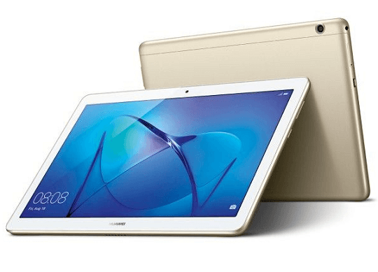 huawei tablet prices in nigeria