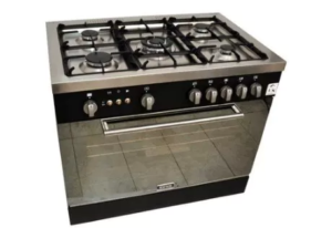 ignis gas cooker prices in nigeria