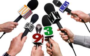 mass communication salary in nigeria