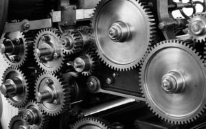 mechanical engineering salary in nigeria