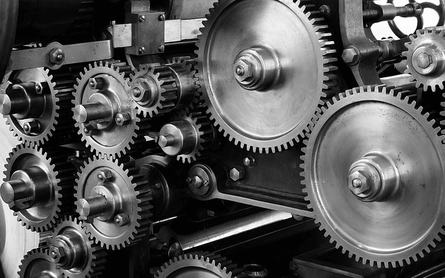 Mechanical Engineering Salary in Nigeria (2021)