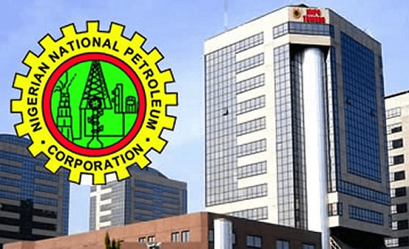 NNPC Salary Structure: How Much Does NNPC Pay? (2021)