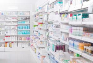 pharmacist salary in nigeria