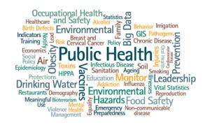 Public Health Salary in Nigeria: Is It Worth It?