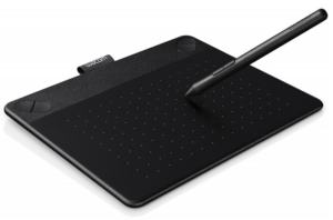 wacom tablet price in nigeria