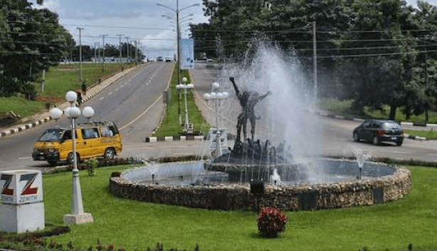 Abuja to Enugu by Road: Bus Price & Other Details (2021)