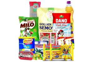 prices of commodities in nigeria