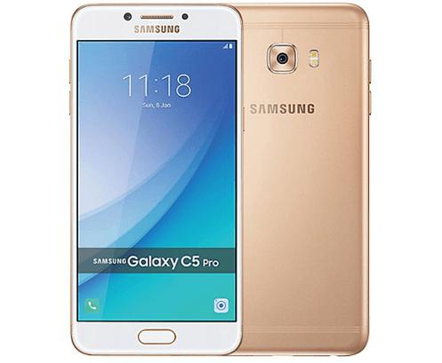 samsung galaxy c5 pro price