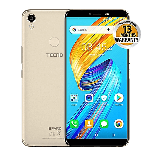 tecno k7 spark 2 price in nigeria