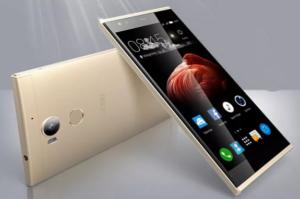 tecno phones prices in nigeria