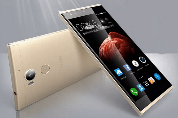 tecno phones prices in nigeria