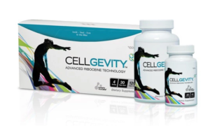 cellgevity price in nigeria