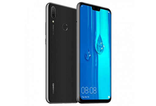 Huawei Y9 2019 Price in Nigeria + Specs & Review