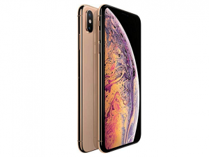 iphone xs max price in nigeria