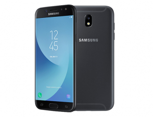 samsung galaxy j5 price in nigeria