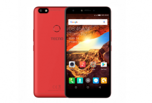 tecno k7 price in nigeria