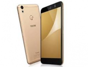 tecno spark 2 price in nigeria