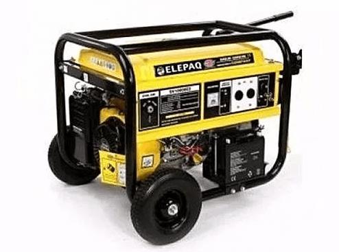 10kva Generator Prices In Nigeria October 2020