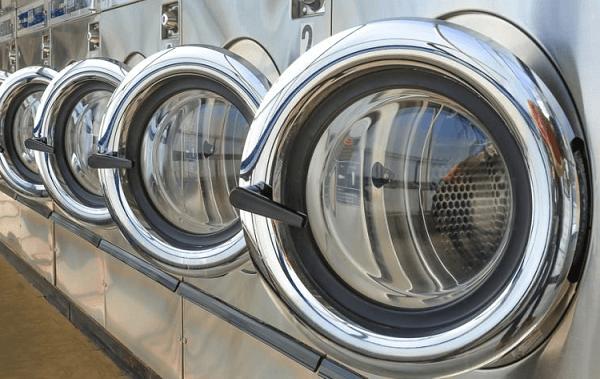 Laundry Price List in Nigeria (September 2021)