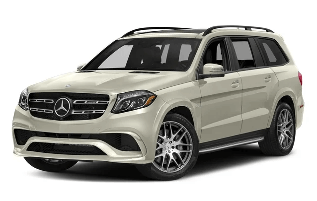 mercedes 4matic price in nigeria