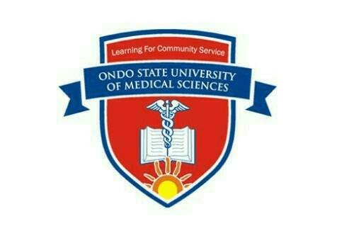Ondo State University of Medical Sciences School Fees (2021)