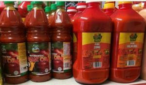 price of palm oil in nigeria