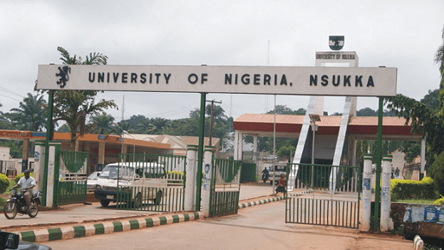 unn postgraduate school fees