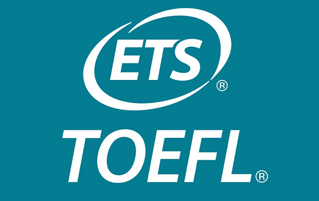 cost of toefl in nigeria