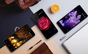 fero phones prices in nigeria