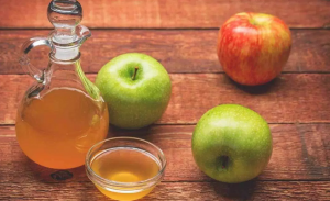 apple cider vinegar price in nigeria