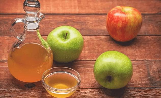 apple cider vinegar price in nigeria