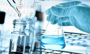 biochemist salary in nigeria