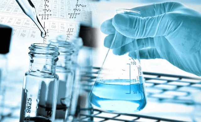 biochemist salary in nigeria