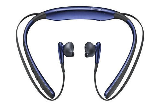 Bluetooth Headset Prices In Nigeria August 2020
