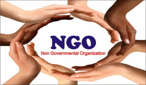 cost of registering an ngo in nigeria
