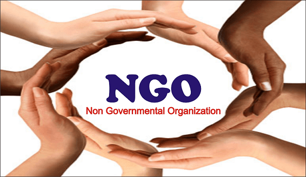 Image result for NGO IN