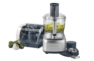 food processor price in nigeria