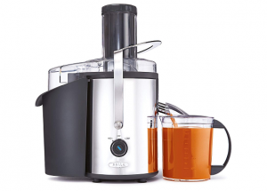 juice extractor price in nigeria