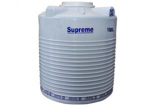 1500l water tank price in nigeria