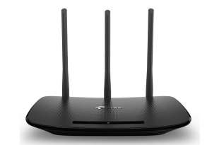 tp-link router price in nigeria