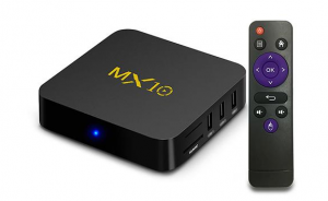 android tv box price nigeria