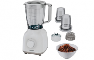 philips blenders prices in nigeria