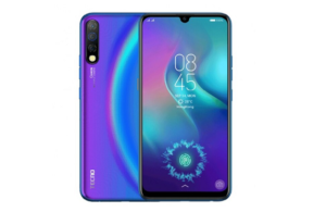 tecno camon 12 pro price in nigeria