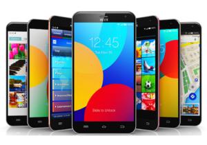 cheapest 4g phones in nigeria