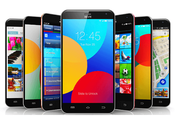 cheapest 4g phones in nigeria