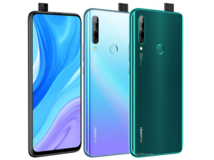 huawei enjoy 10 and 10s price in nigeria