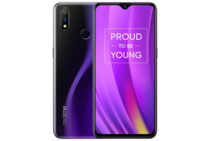 realme 3 price in nigeria