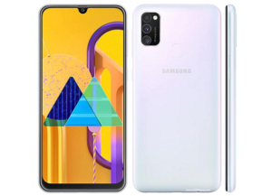 samsung galaxy m30s price in nigeria